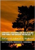 00-Front Cover-New-BK 2- KINDLE-THUMBNAIL