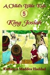 05-KingJosiah-ThumbnailCover