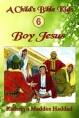 06-Boy Jesus-Thumbnail Cover