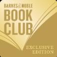 Button-Barnes&Noble
