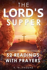 Supper-Front Cover-Medium