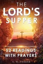 Supper-Front Cover-Medium