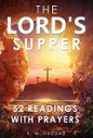 Supper-Front Cover-Thumbnail