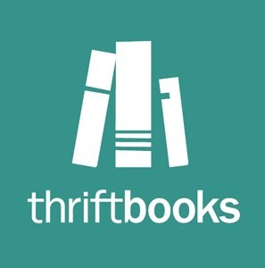 Button-Thrift Books