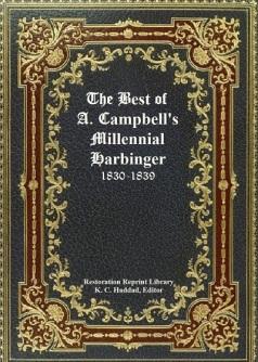 COVER-Millennial-med